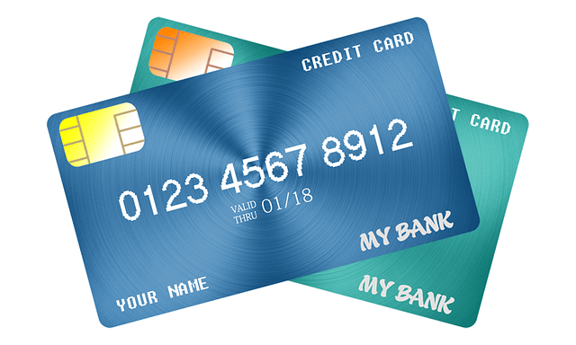 オンラインカジノの入金に使えるデビットカードの種類