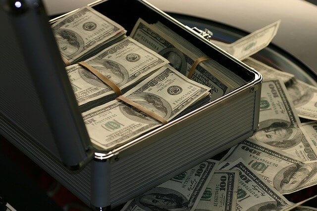 オンラインカジノで出金もできる入金方法