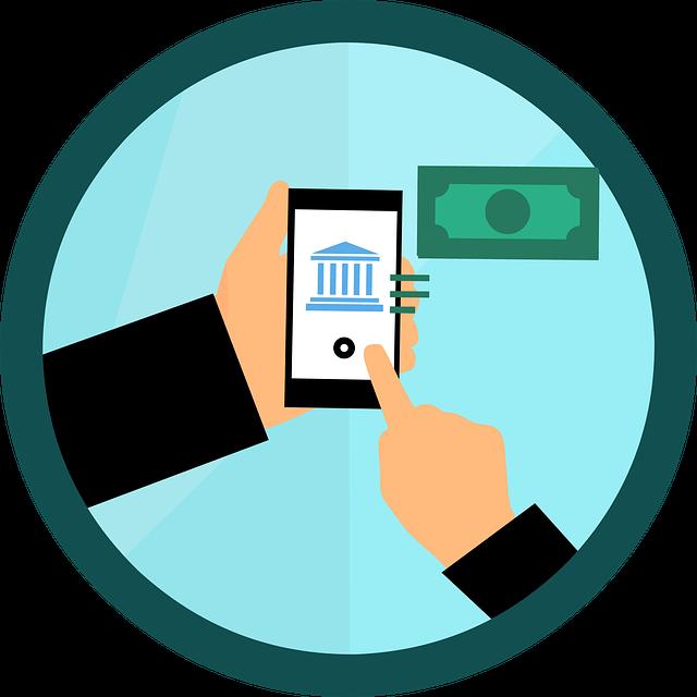 オンラインカジノ初心者向けの入金方法は簡単・安全が大切